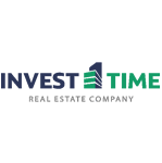 invest time 150×150
